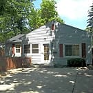 Nicely remodeled home near City Park, Downtown - Fort Collins, CO 80521
