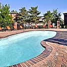 Ten49 Apartments - Broomfield, CO 80020