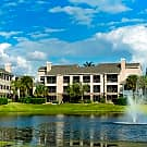 Inlet Bay at Gateway - Saint Petersburg, FL 33716