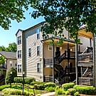 The Reserve at Regency Park - Centreville, VA 20120
