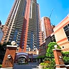 RiverBank West - New York, NY 10036