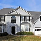 3561 Riverview Club Drive - Ellenwood, GA 30294
