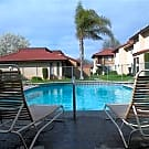 Sunburst Apartments - Fresno, CA 93705