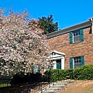 Villas of South Cobb - Smyrna, GA 30080