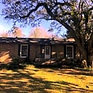 Lease With The Option To Purchase! - Mobile, AL 36619