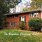 Home in Central Location - Asheville, NC 28805