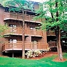 Pine Mill Ridge Apartments - Cuyahoga Falls, OH 44223