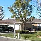 Countryside Villas - Hesperia, CA 92345