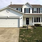 We expect to make this property available for show - Indianapolis, IN 46268