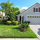 Spacious Country Club Home - Lakewood Ranch, FL 34202