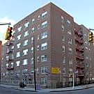Park Haven Place - Jamaica, NY 11432
