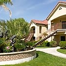 Dominion Courtyard Villas - Fresno, CA 93720