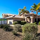 GREAT 4 Bed / 2 Bath in Chandler! - Chandler, AZ 85286