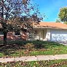 Pike Township - Indianapolis, IN 46278