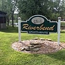 Riverbend Apartments - Union City, Michigan 49094