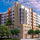 The Manor Lauderdale By The Sea - Fort Lauderdale, Florida 33308