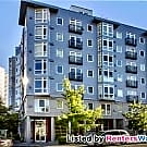 1BR - Walk to Amazon - Parking & Utilities... - Seattle, WA 98109