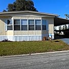 Starlight Ranch - Orlando, FL 32822