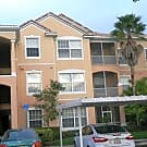 13572 Turtle Marsh Loop #234 Condo - Orlando, FL 32837