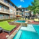 Easton Apartments - Dallas, TX 75206