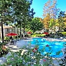 Country Woods Apartment Homes - Brea, CA 9282