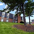 Glenridge Apartments - Saint Louis, MO 63136