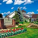 Heron Springs Apartments - Stow, OH 44224