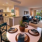 Solazzo Apartment Homes - La Jolla, CA 92037