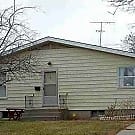 2111 Barr St. Available December! - Ames, IA 50010