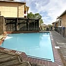Highcrest Apartments - San Marcos, Texas 78667