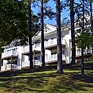 Briarcliff At West Hills Apartments of Knoxville - Knoxville, TN 37919