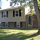 628 Juniper Lane - Columbus, OH 43230