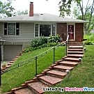 Great 3bd/1ba Single Family Home Available... - Saint Louis Park, MN 55416
