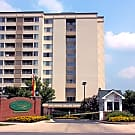 The Avondale Apartments - Laurel, Maryland 20707