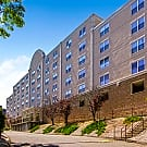 Chestnut Hill East - Hamden, CT 06514