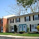 Affinity Sutton Place - Amherst, NY 14228