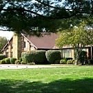Summit Pointe Apartments - Bloomington, IN 47401