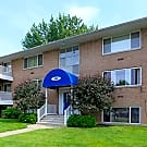1600 Elmwood Avenue Apartments - Rochester, NY 14620