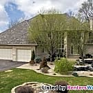 5 BR 4 BA Executive Home in Exclusive Kenmare... - Bloomington, MN 55438