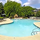 The Pointe At Canyon Ridge - Sandy Springs, GA 30350