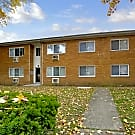 Saluki Apartments - Carbondale, Illinois 62901