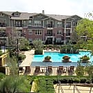 Mustang Park Apartments - Carrollton, TX 75010