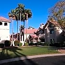 Goodyear  fully furnish. 2 bed 2 bath with garage. - Goodyear, AZ 85395