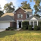 This 4 bedroom 2 Bath home has 2,244 square feet o - Savannah, GA 31419
