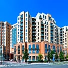 Delancey at Shirlington Village - Arlington, VA 22206