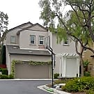 7 Buckman Way - Ladera Ranch, CA 92694