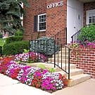 Cambridge Hall Apartments - West Chester, PA 19382