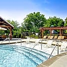 The Fountains at Meadow Wood - Clarksville, TN 37040