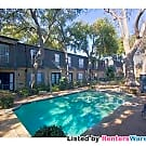 Charming 2 bed condo minutes from Oak Lawn... - Dallas, TX 75235