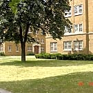 Franklin Arms Apartments - Milwaukee, Wisconsin 53208